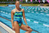 products/funkita-icy-iceland-ladies-strapped-in-one-piece-5.jpg