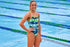 products/funkita-icy-iceland-ladies-strapped-in-one-piece-6.jpg