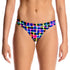 Funkita - Inked - Ladies Bikini Hipster Brief