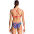 products/funkita-inked-bikini-ladies-hipster-brief-3.jpg