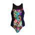 products/funkita-jungle-jam-hi-flyer-ladies-swimsuit-2.jpg