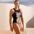 products/funkita-jungle-jam-hi-flyer-ladies-swimsuit-4.jpg