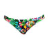 products/funkita-jungle-jam-ladies-hipster-bikini-brief-2.jpg