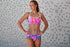 products/funkita-kaleidocolour-bikini-ladies-sports-top-6.jpg