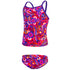 products/funkita-kiss-me-quick-girls-tankini-brief-set-2.jpg