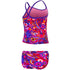 products/funkita-kiss-me-quick-girls-tankini-brief-set-3.jpg