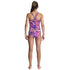 products/funkita-kiss-me-quick-girls-tankini-brief-set-4.jpg