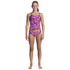 products/funkita-kiss-me-quick-girls-tankini-brief-set-5.jpg