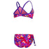 products/funkita-kiss-me-quick-tie-girls-3.jpg