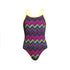products/funkita-knitty-gritty-girls-diamond-back-one-piece-swimsuit-2.jpg