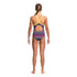 products/funkita-knitty-gritty-girls-diamond-back-one-piece-swimsuit-3.jpg