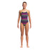 products/funkita-knitty-gritty-girls-diamond-back-one-piece-swimsuit-4.jpg