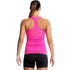 products/funkita-ladies-active-singlet-top-feline-fever-2.jpg