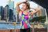 products/funkita-ladies-active-singlet-top-feline-fever-3.jpg