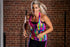 products/funkita-ladies-active-singlet-top-feline-fever-5.jpg