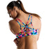 products/funkita-ladies-strap-in-sports-top-colour-card-3.jpg