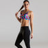 products/funkita-ladies-strap-in-sports-top-colour-card-4.jpg