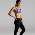 products/funkita-ladies-strap-in-sports-top-colour-card-6.jpg
