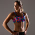 products/funkita-ladies-strap-in-sports-top-colour-card-7.jpg