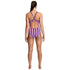 products/funkita-ladies-swimwear-colour-love-one-piece-2.jpg