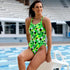 products/funkita-ladies-swimwear-golden-glow-diamond-back-one-piece-4.jpg