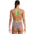products/funkita-ladies-swimwear-mystic-twist-one-piece-2.jpg
