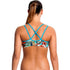 products/funkita-ladies-swimwear-postcard-paradise-2.jpg