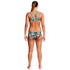 products/funkita-ladies-swimwear-postcard-paradise-4.jpg
