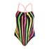 products/funkita-ladies-swimwear-safari-spirit-cross-back-one-piece-2.jpg