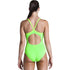 products/funkita-ladies-swimwear-still-brasil-diamond-back-one-piece-3.jpg