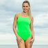 products/funkita-ladies-swimwear-still-brasil-diamond-back-one-piece-4.jpg