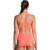 products/funkita-ladies-swimwear-still-orange-diamond-back-one-piece-3.jpg