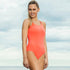 products/funkita-ladies-swimwear-still-orange-diamond-back-one-piece-4.jpg