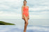 products/funkita-ladies-swimwear-still-orange-diamond-back-one-piece-5.jpg