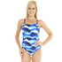Funkita - Stratosphere - Ladies Single Strap One Piece