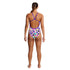 products/funkita-ladies-swimwear-sugar-cube-single-strap-one-piece-3.jpg
