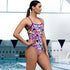 products/funkita-ladies-swimwear-sugar-cube-single-strap-one-piece-5.jpg
