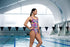 products/funkita-ladies-swimwear-sugar-cube-single-strap-one-piece-6.jpg