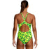 products/funkita-ladies-swimwear-supersonic-diamond-back-one-piece-3.jpg