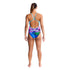 products/funkita-ladies-swimwear-swiss-bliss-single-strap-one-piece-3.jpg