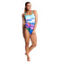 products/funkita-ladies-swimwear-swiss-bliss-single-strap-one-piece-4.jpg