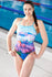 products/funkita-ladies-swimwear-swiss-bliss-single-strap-one-piece-5.jpg