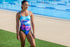 products/funkita-ladies-swimwear-swiss-bliss-single-strap-one-piece-6.jpg
