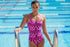 products/funkita-ladies-swimwear-tribal-delight-single-strap-one-piece-5.jpg