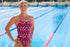 products/funkita-ladies-swimwear-tribal-delight-single-strap-one-piece-6.jpg