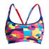 products/funkita-mad-mist-ladies-bikini-sports-top-2.jpg