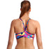 products/funkita-mad-mist-ladies-bikini-sports-top-3.jpg