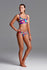 products/funkita-mad-mist-ladies-bikini-sports-top-5.jpg