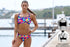 products/funkita-mad-mist-ladies-bikini-sports-top-6.jpg