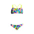 products/funkita-madame-monet-bikini-criss-cross-two-piece-2.jpg